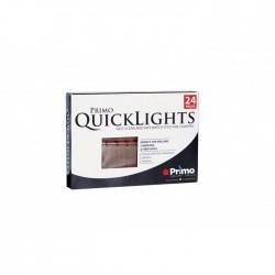 Primo Quick Lights -...