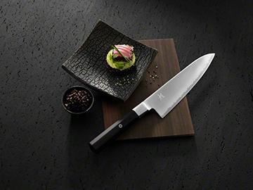 ножи Miyabi